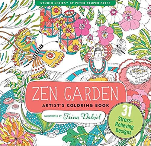 Coloring-Zen-Garden.jpg