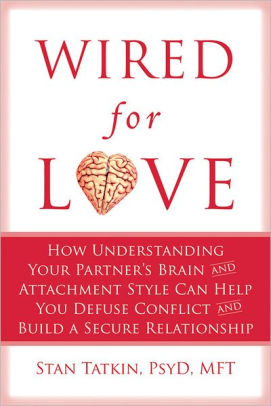 Wired-for-Love.jpg