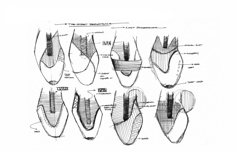 10-3[1].jpg