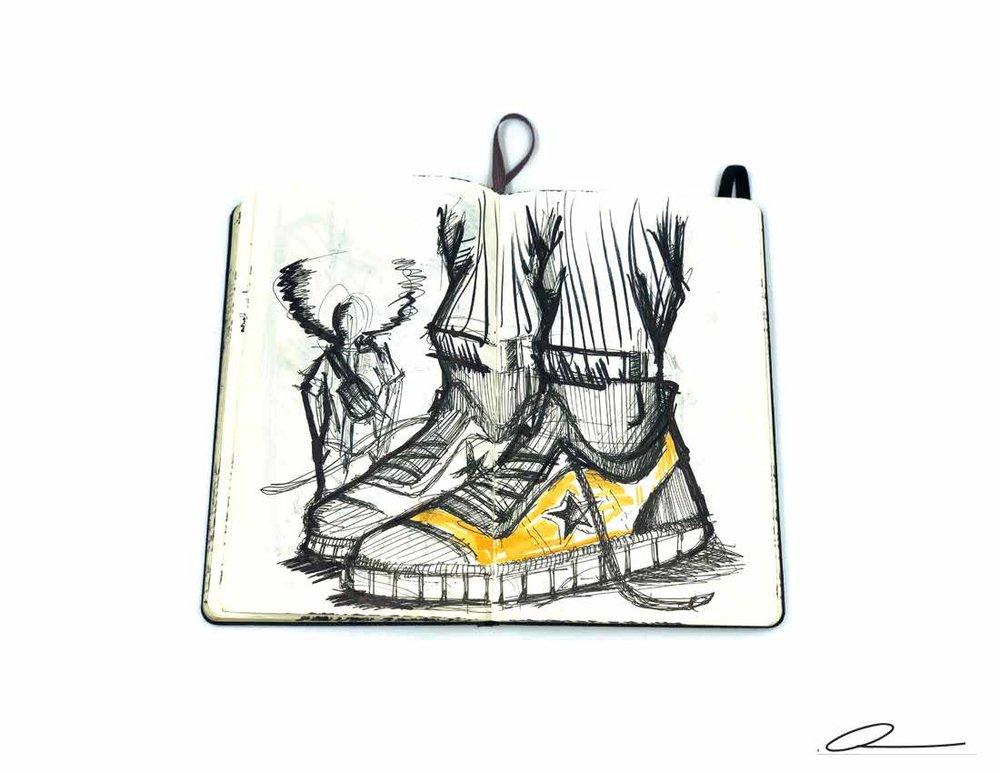 AriMontanez_Sketchework_Page_07.jpg