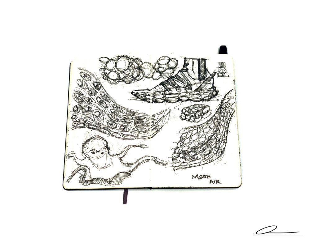AriMontanez_Sketchework_Page_11.jpg