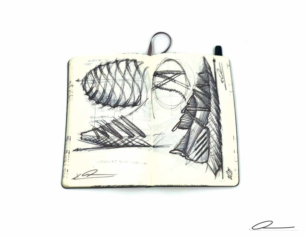 AriMontanez_Sketchework_Page_10.jpg