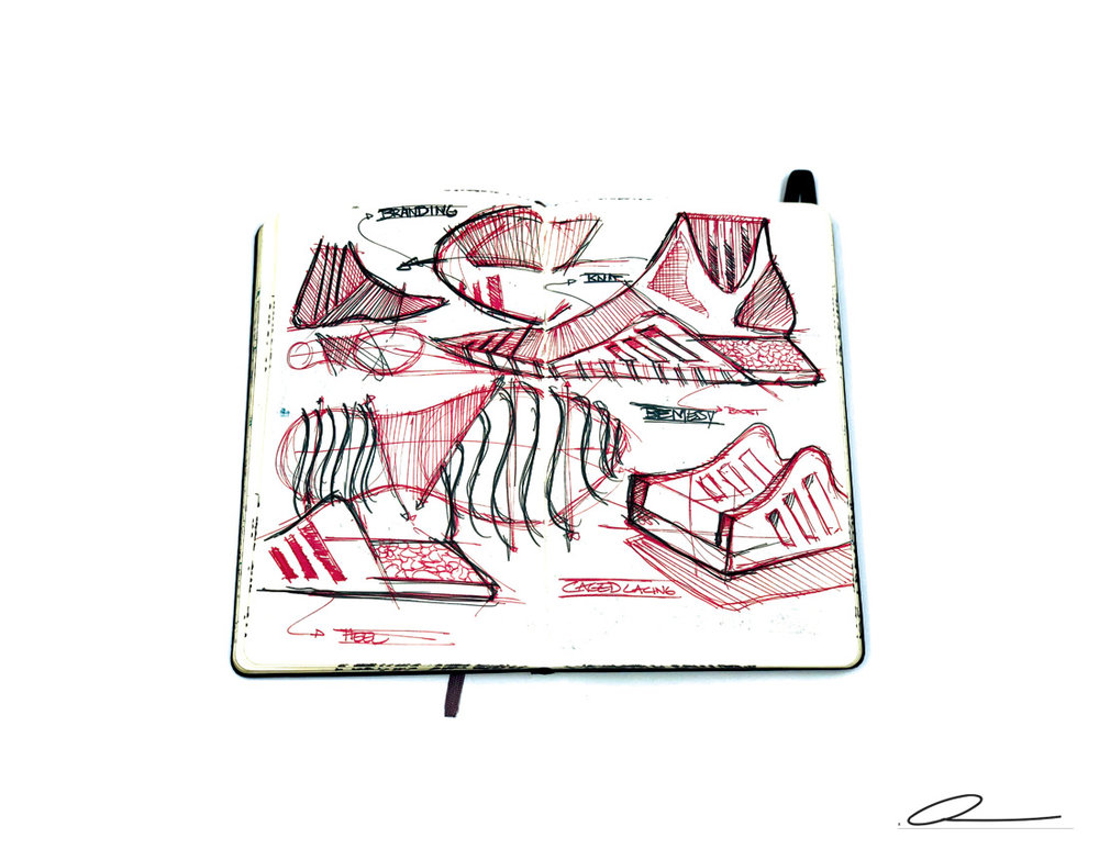AriMontanez_Sketchework_Page_12.jpg