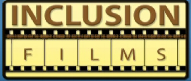 a practical film workshop for adults with developmental disabilities. -