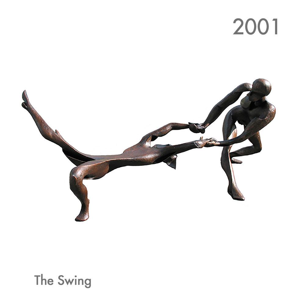 2001 The Swing copy2.jpg