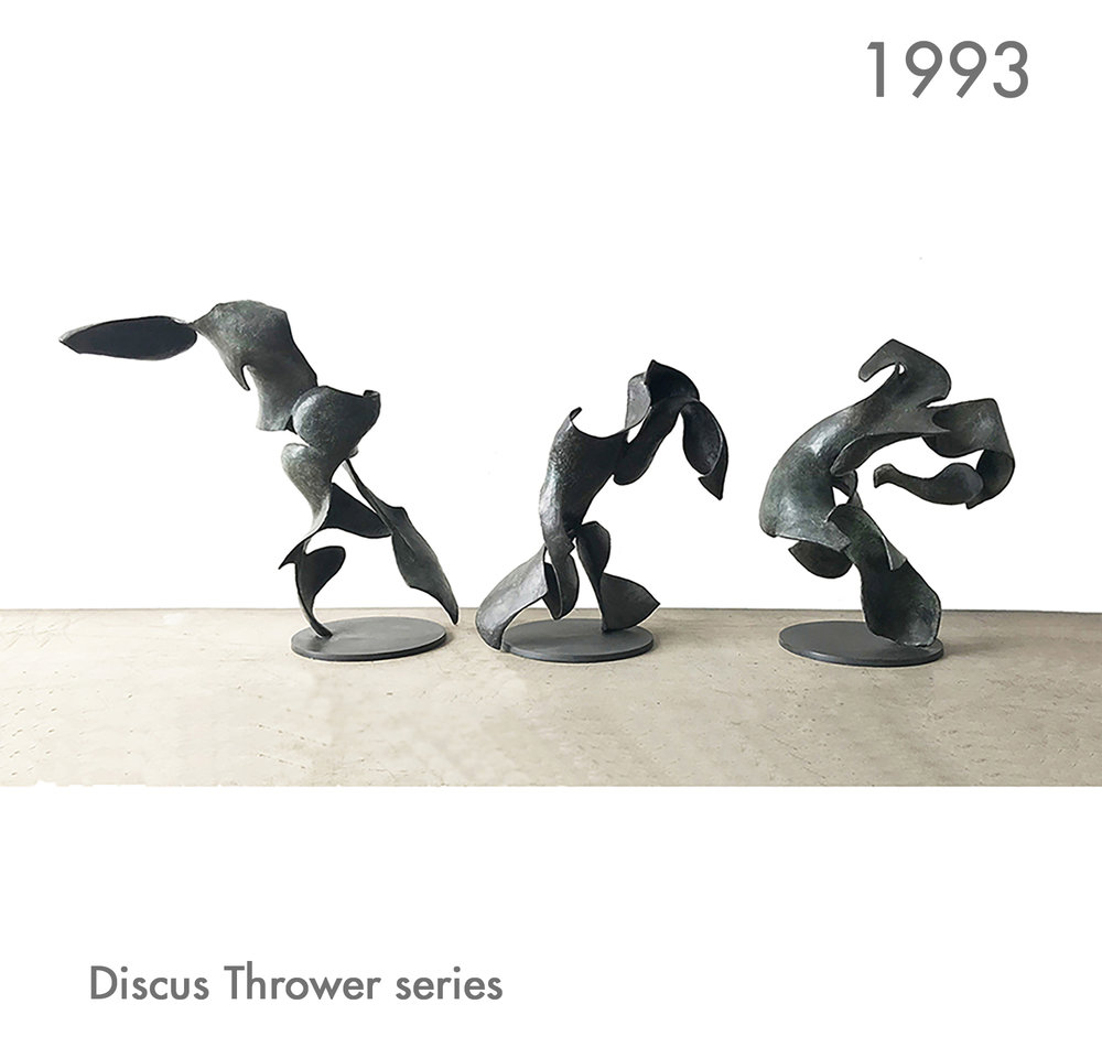 1993 Discus Throwers copy2.jpg