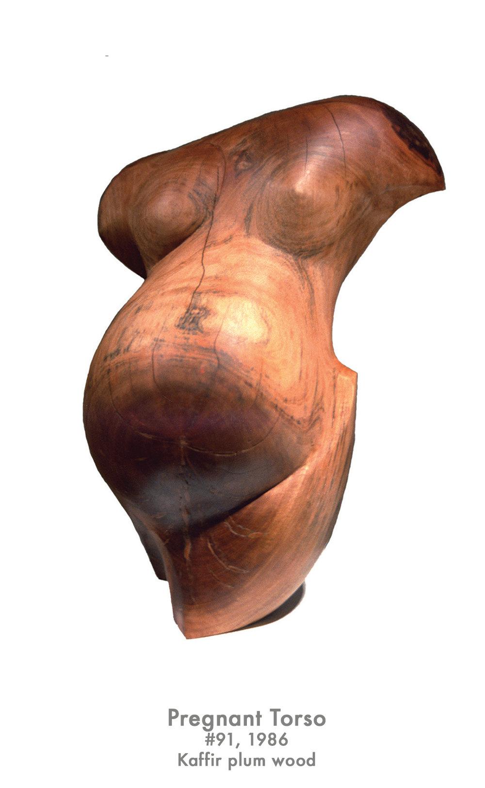 91 Pregnant Torso copy.jpg