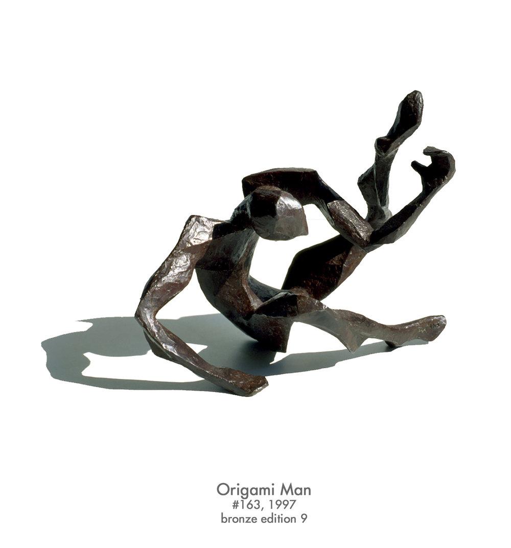 163 Origami Man copy.jpg