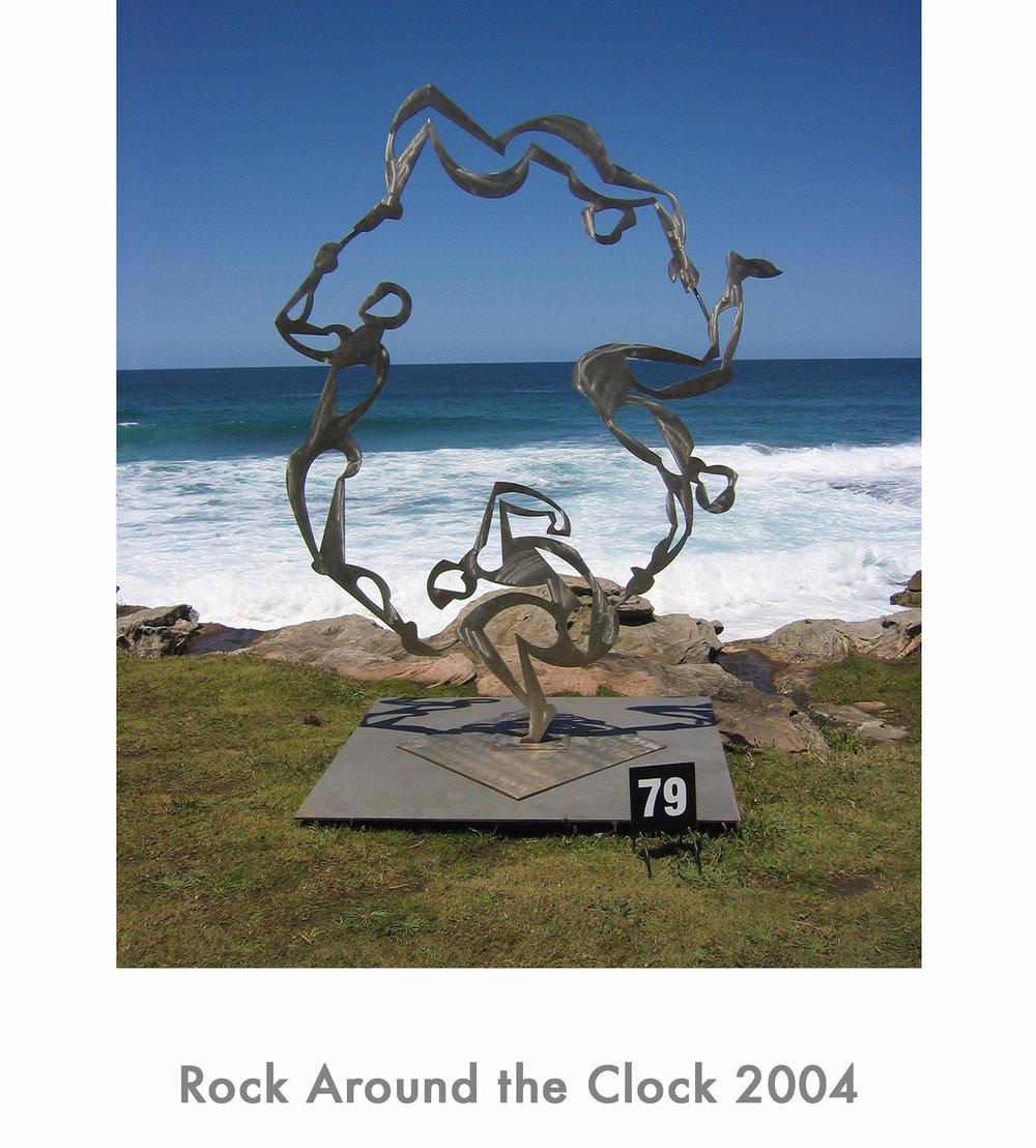 212 Rock Around the Clock SxS copy.jpg