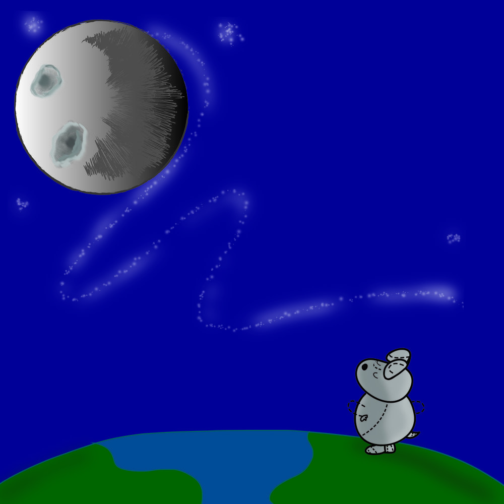 moonpic.jpg