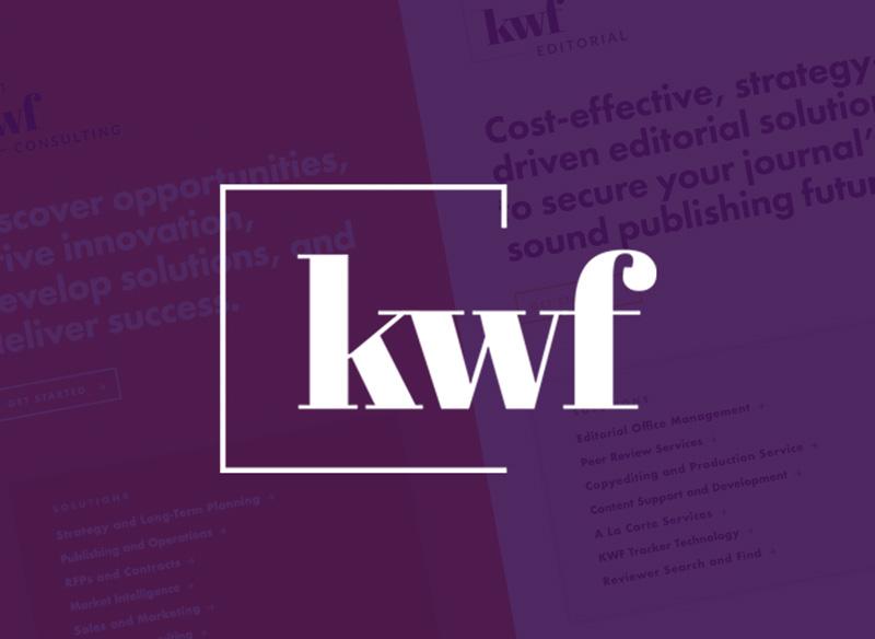 karly-a-design-featured-kwf-logo.jpg
