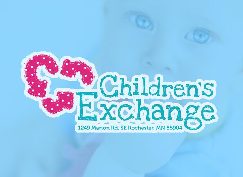 karly-a-design-featured-childrens-exchange.jpg