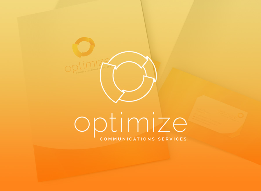 optimize-featured-by-karly-a-design@2x.jpg