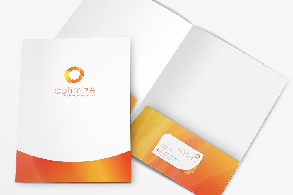optimize-folder-by-karly-a-design@2x.jpg
