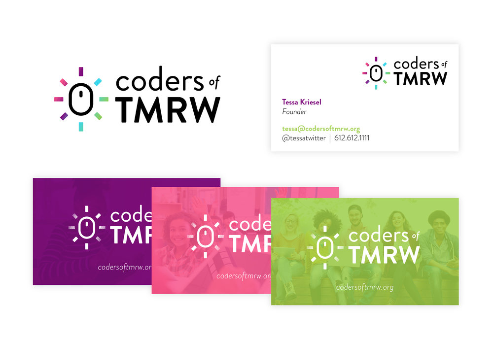karly-a-design-for-coders-of-tmrw-cards-large.jpg