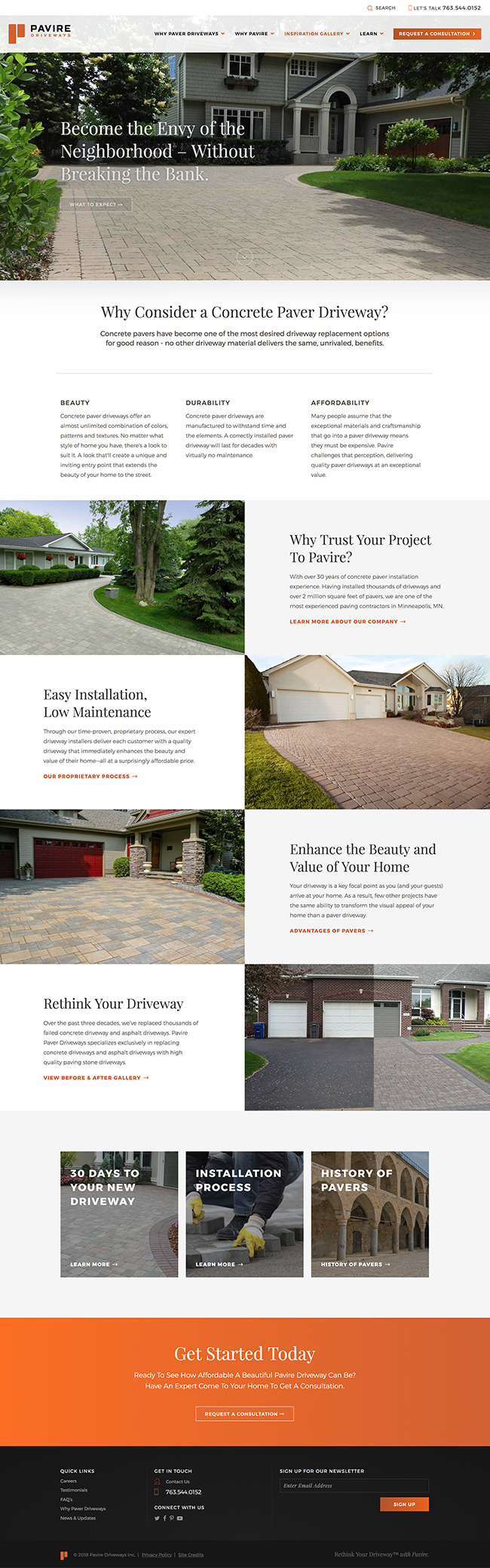 pavire-paver-driveways-by-karly-a-design_home.jpg