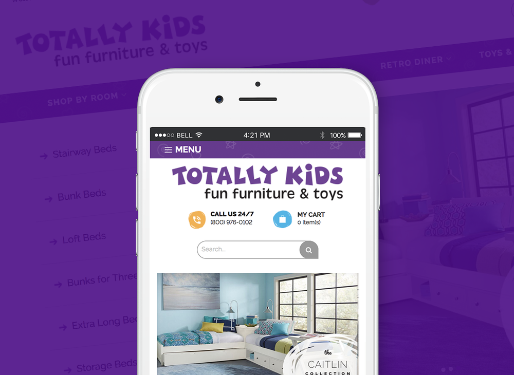 karly-a-design-website-for-totally-kids-featured.png