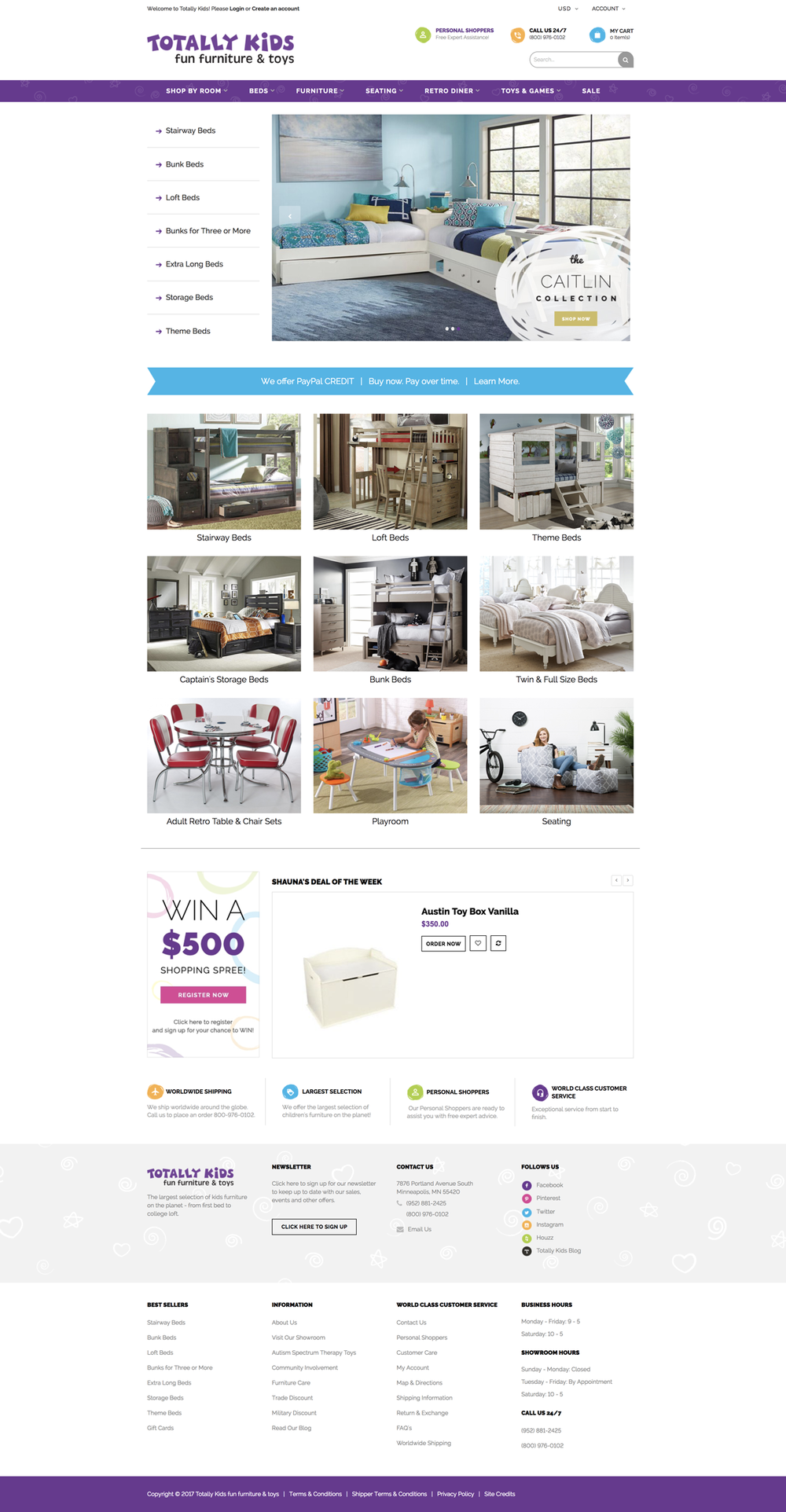karly-a-design-website-for-totally-kids-home.png