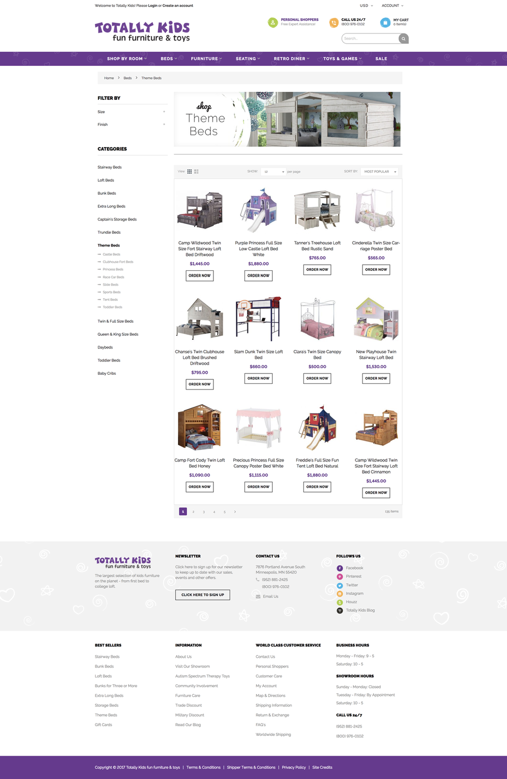 karly-a-design-website-for-totally-kids-interior.png