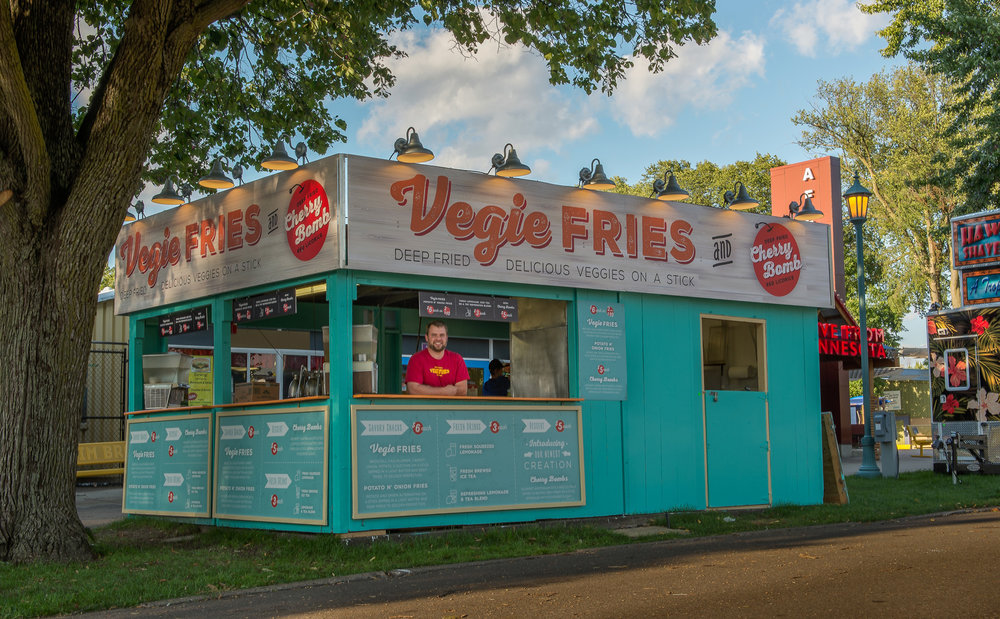 karly-a-design-for-vegie-fries-booth-2017.jpg