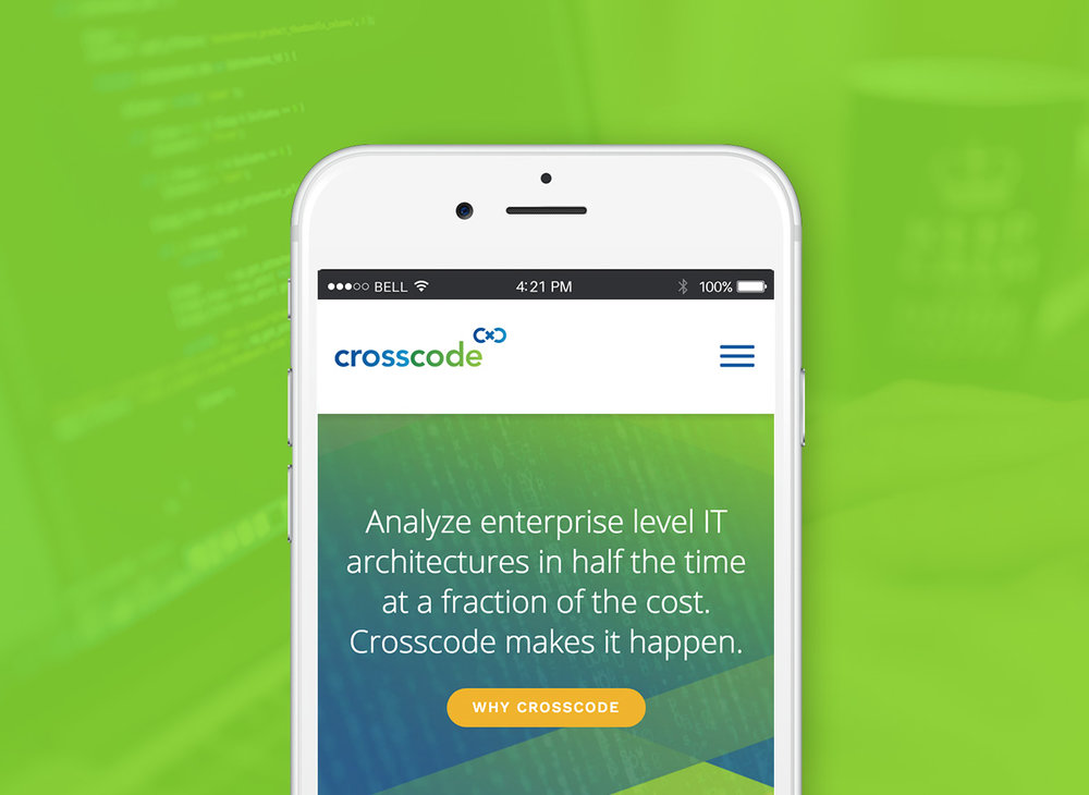 karly-a-design-featured-crosscode.jpg