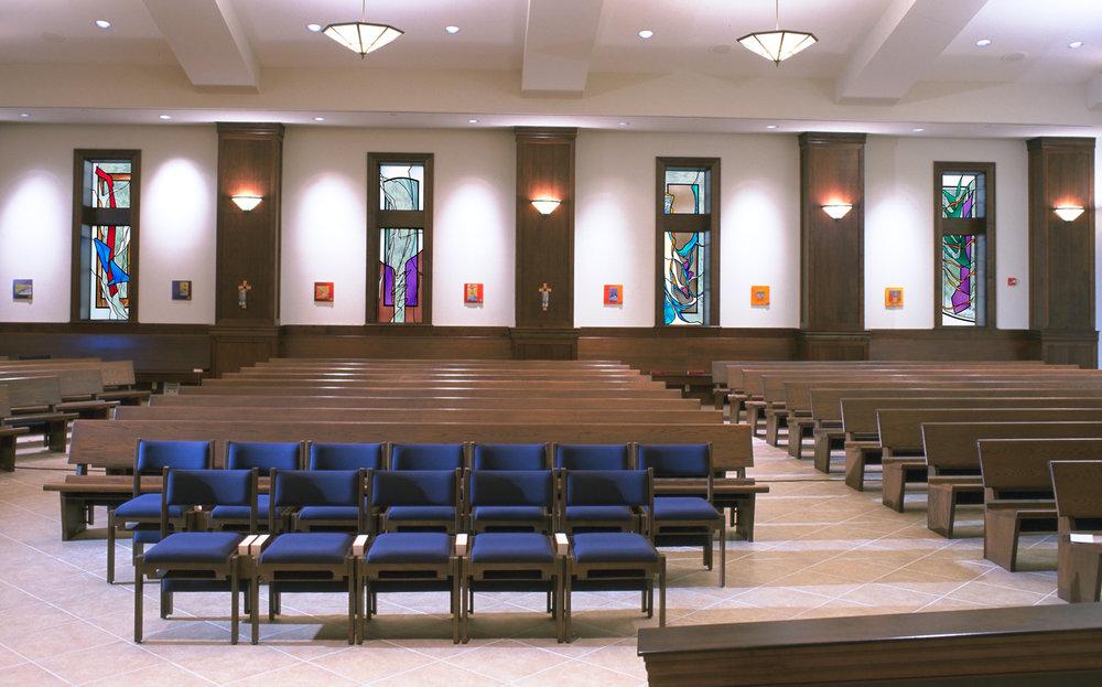 stc-sanctuary_w--ws.jpg