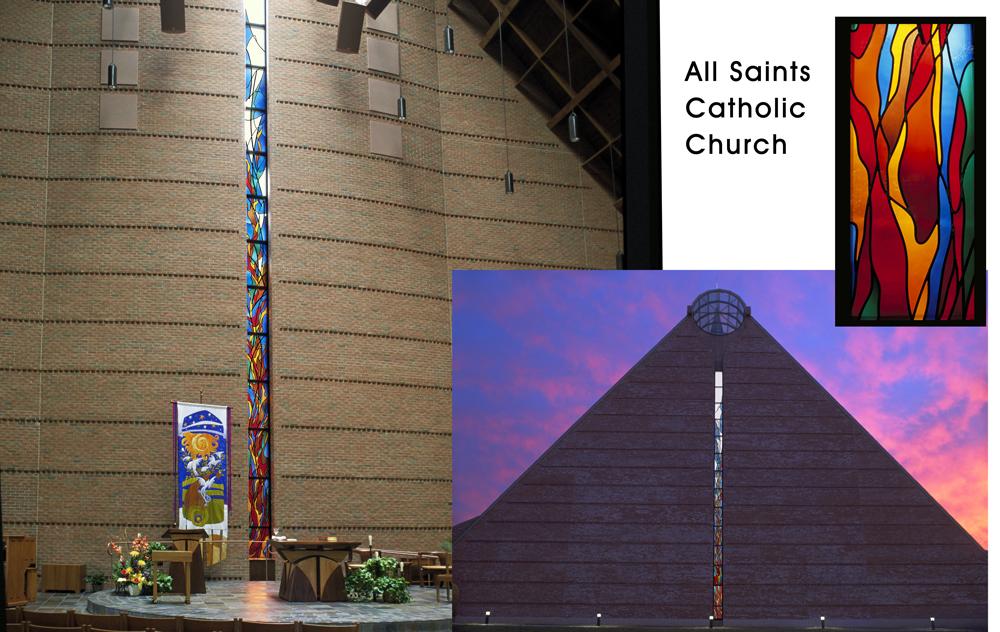 All-Saints-CC.jpg
