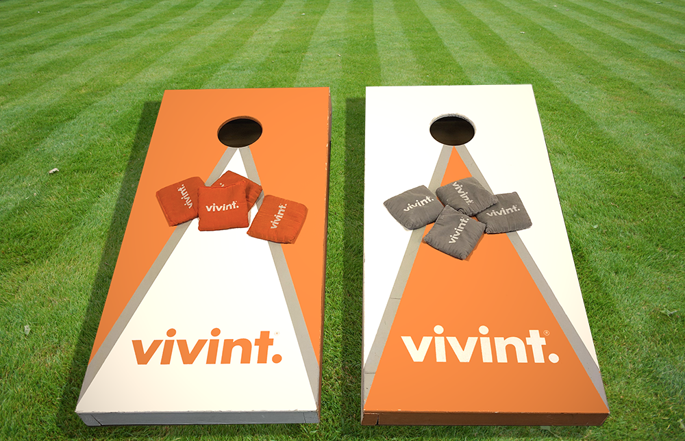 Custom Vivint boards+bags.png