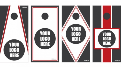 Custom-Cornhole-Boards-Your-Logo-Here-1-1000x563.jpg