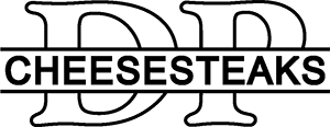 dp-logo-black copy.png