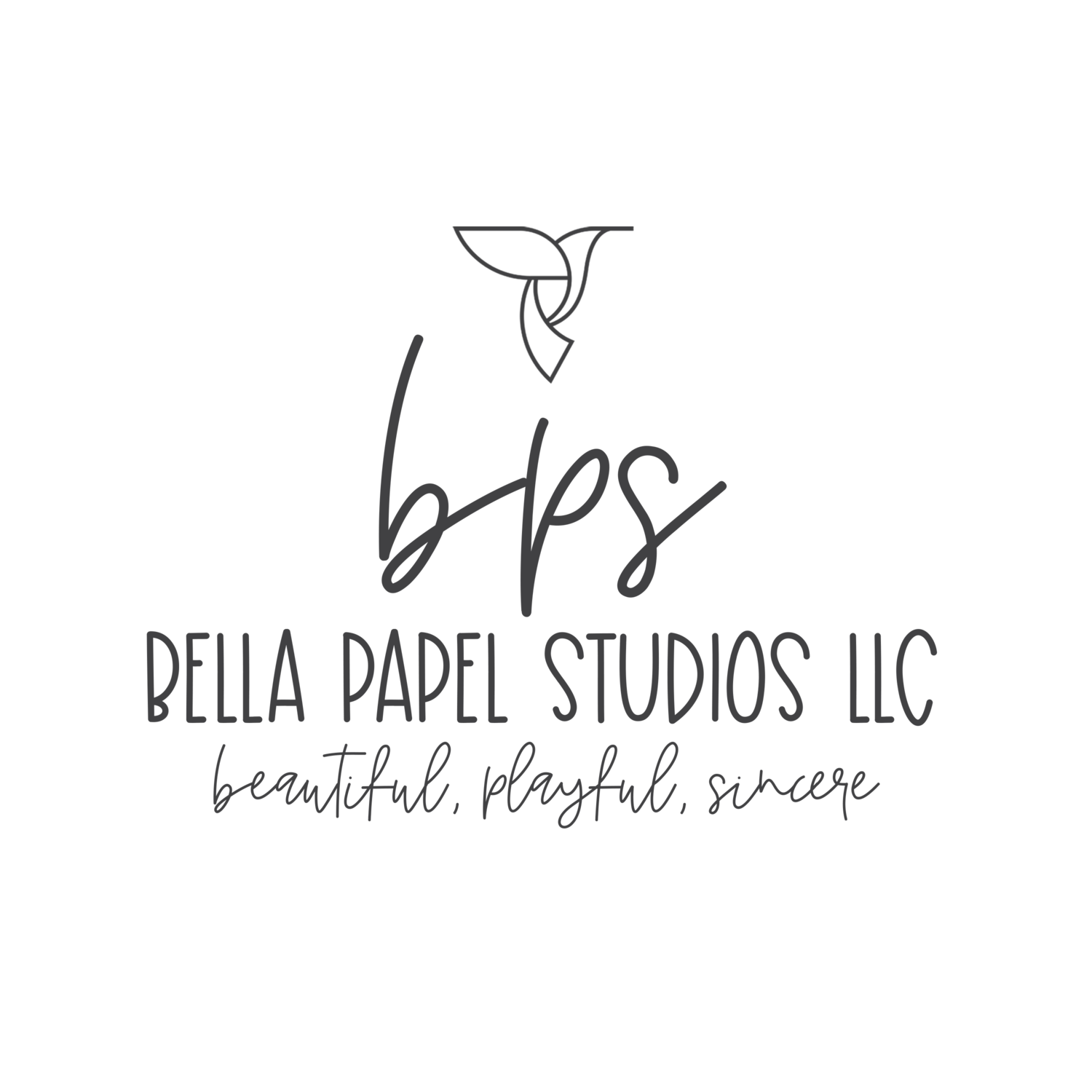 Bella Papel Studios LLC