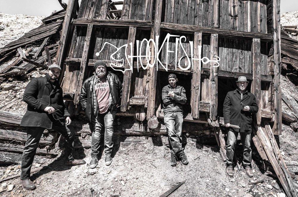 hookfish band photo.jpg