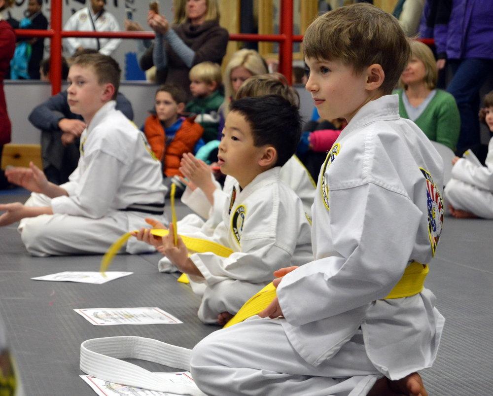 CathasTaekwondo
