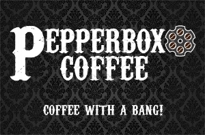 pepperboxcoffee.jpg
