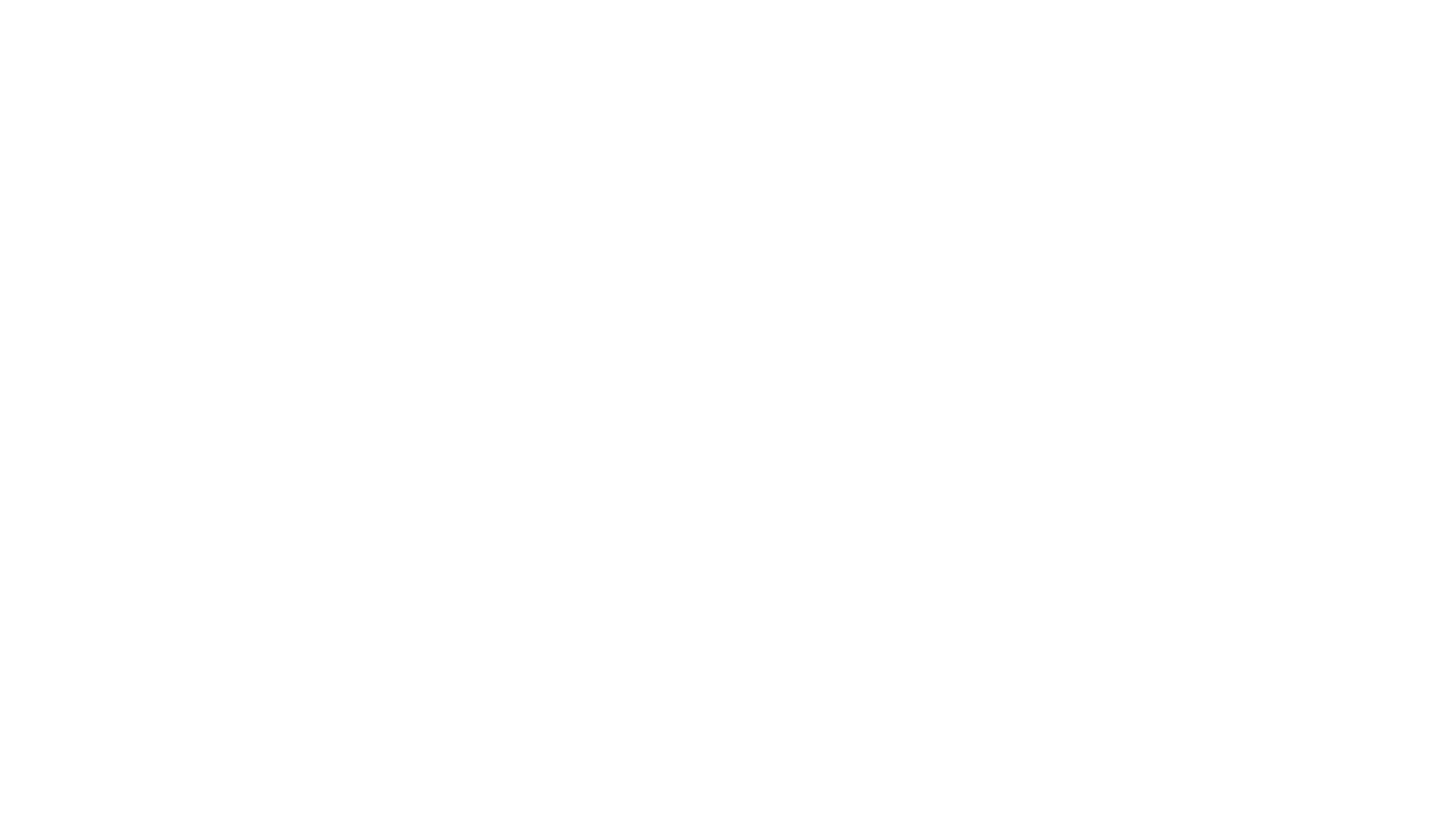 Mindfulness Advisory Group