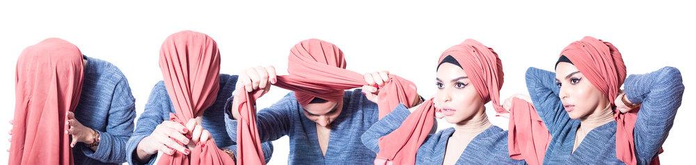 HijabStyleHeader_small-2.jpg