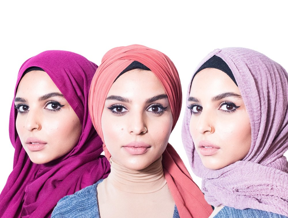 HijabStyleHeader_newcrop-copy-3.jpg