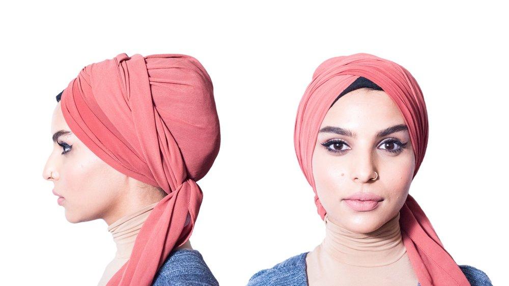 HijabStyle3-1.jpg