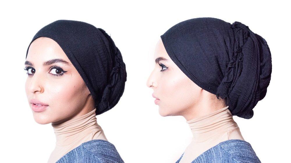 HijabStyle1.jpg