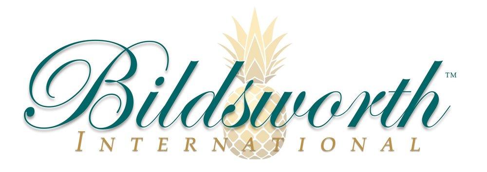 Bildsworth logo.jpg