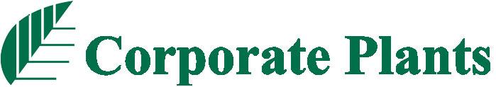 Corporate-Plants-logo.jpg