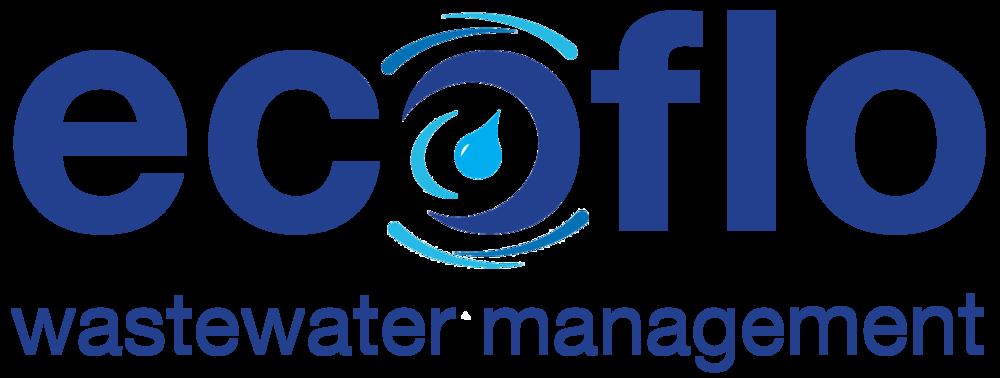 Ecoflo logo 1.png