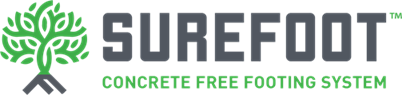 Surefoot logo.png