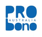Pro Bono Australia logo.png