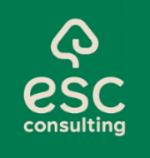 ESC Consulting Logo 1.png