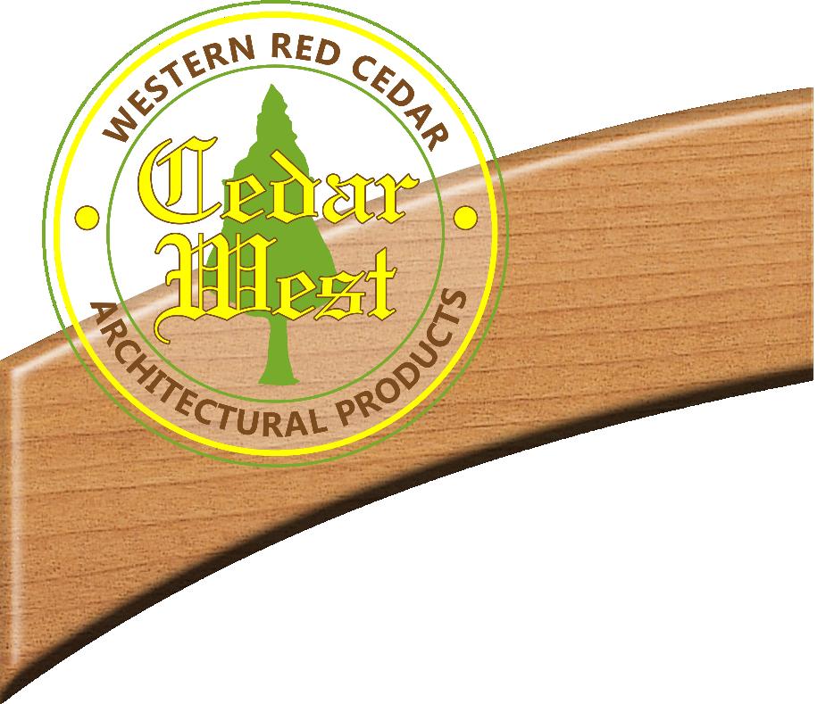 Cedar West Logo - emailable version.png