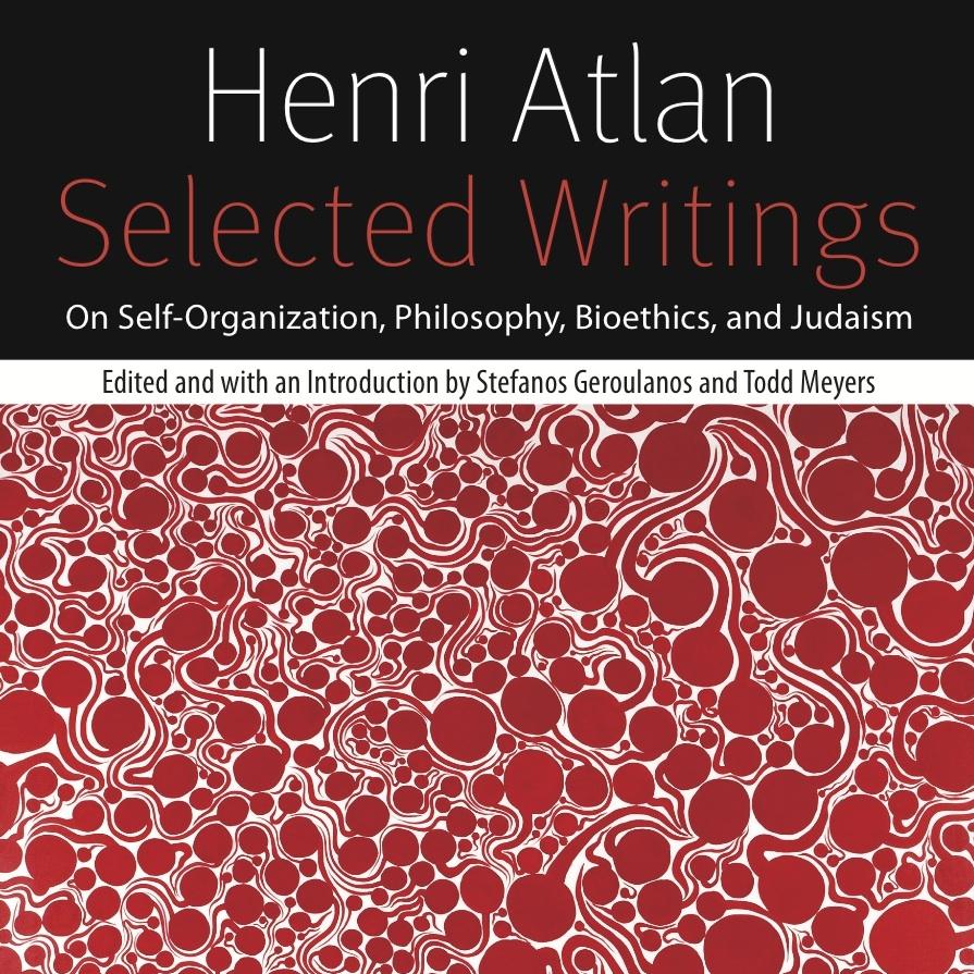 Atlan cover.jpg