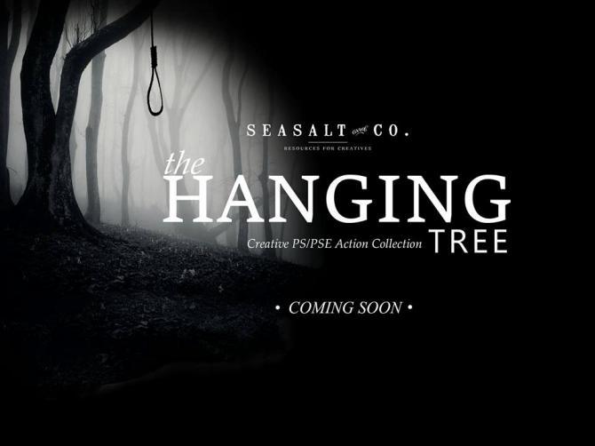 HangingTree