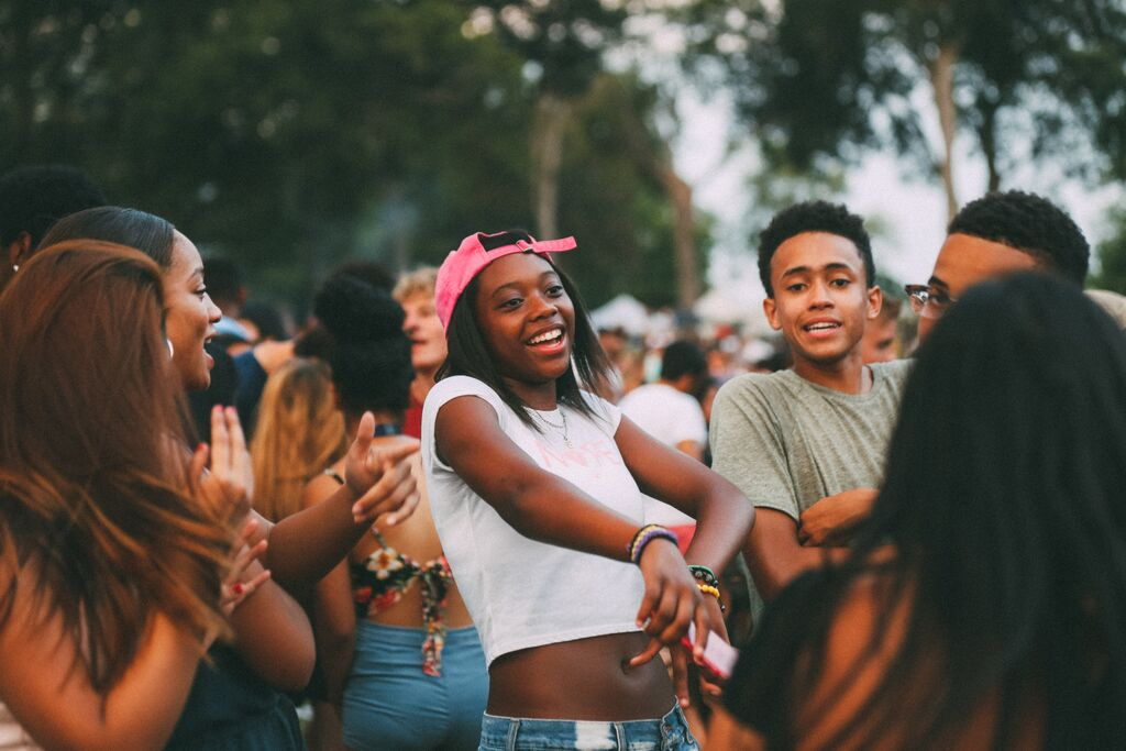 Trillectro1