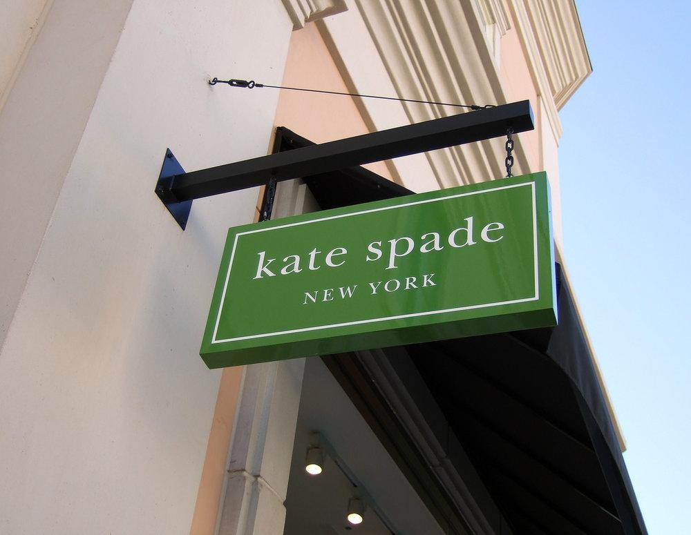 Kate Spade 2.jpg